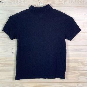 Tommy Hilfiger Shirts - Tommy Hilfiger Men Polo Shirt Short Sleeve
